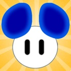 Chuchu 2 icon