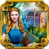 Escape Games Blythe Castle - Point & Click Games - iPadアプリ