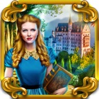 Escape Games Blythe Castle - Point & Click Games icon
