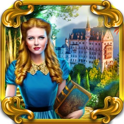 Escape Games Blythe Castle - Point & Click Games