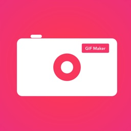 GIF Maker - Add Music to Videos & Video To GIF