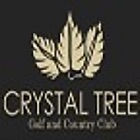 Crystal Tree Golf & Country Club icon