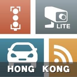 Hong Kong Traffic Ease Lite - 香港交通易