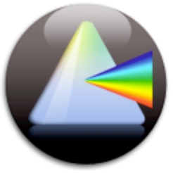 download prism video file converter full version free