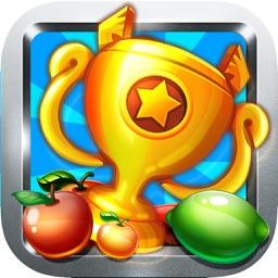 水果机 - 电玩水果机bingo冠军
