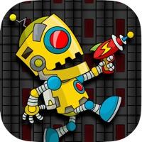 Codes for Robot Robbie's Jetpack Adventure Hack