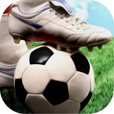 Activities of Shoot football games 2017 - 2d free soccer game 17