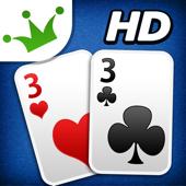 Tranca Jogatina HD - Cartas e Canastras