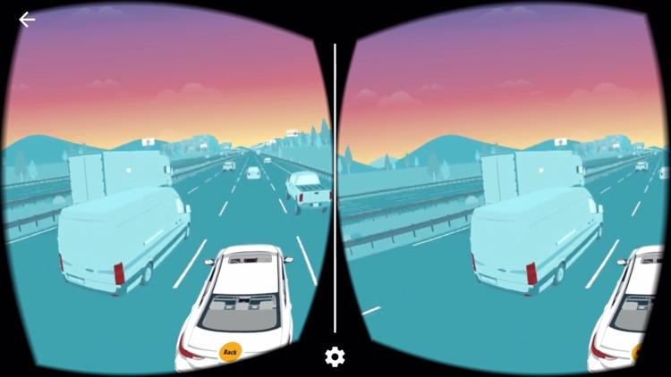 CarTech VR360 screenshot-4