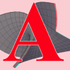 Simplified! For AutoCad
