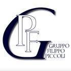 GPF APP icon