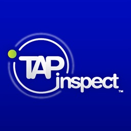 Tap Inspect for Home Inspections