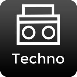 Techno Radio Stations