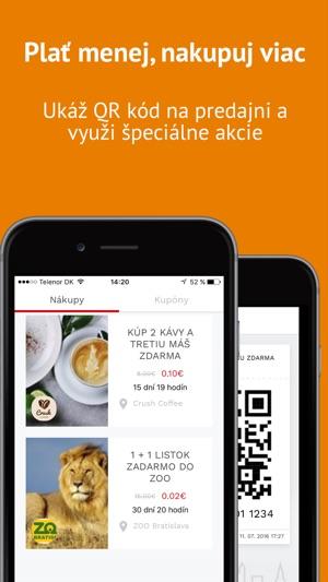 BMK Digital v App Store 5021aa6e09a