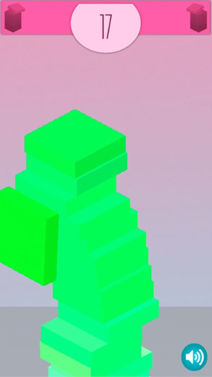 Tower Stack UP - 3D Game for kids – PRO screenshot-4