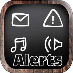 101 Free Alerts - Change your text tone, new email alert, new voicemail alert and more