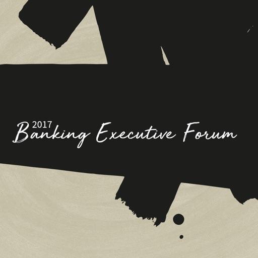 JLL Banking Executive Forum