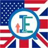 英語スキル勉強 | 文法 英会話 発音上達