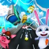 Bunny subway surf -  Bunny Rush Reviews