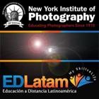 EDLatam - NYIP icon