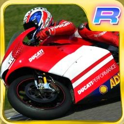 单机游戏(赛车)-极限摩托车大全