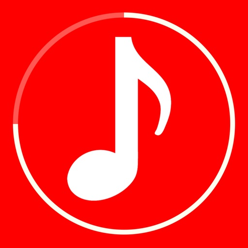 Music Cloud Pro - Unlimited Song.s Player Streamer