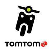TomTom VIO