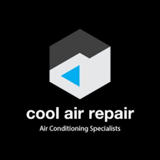 Cool Air Repair application logo