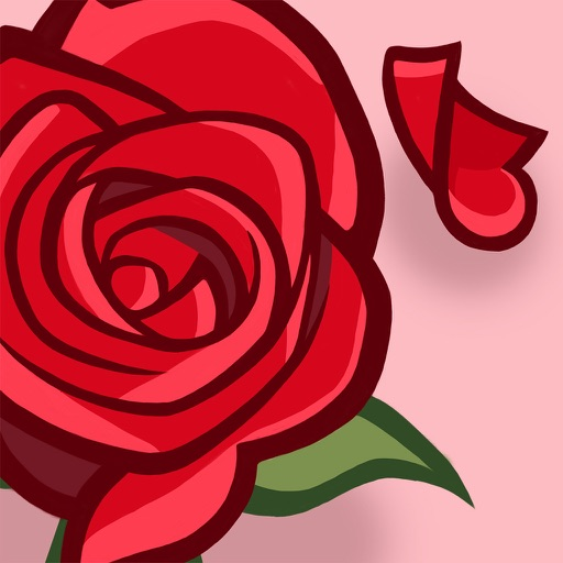 The Final Rose - Find Love on the Bachelor iOS App