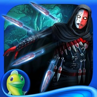Codes for Dark Dimensions: Blade Master HD - Hidden Object Hack