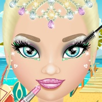 Codes for Princess Doll Makeover Salon (Go work, shop etc) Hack