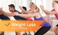 7 Minute Weight Loss Workout by Track My Fitness