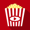 Median Tech, s.r.o. - Popcorn - Find new movies with links to IMDB artwork