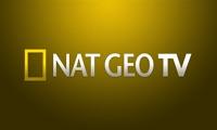 Nat Geo TV - Watch Episodes and Stream Live TV