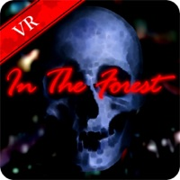 Codes for VR Horror Game - In the Forest Hack