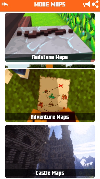 Furniture Add ons for Minecraft PE: Pocked Edition screenshot-3