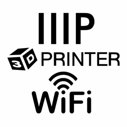 MP 3D Printer WiFi Connect