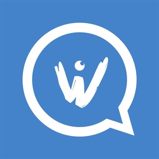 Wossip -
