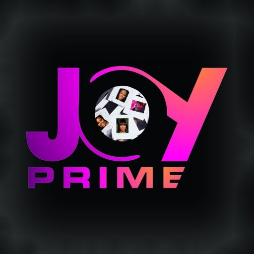 For Joy Tv App