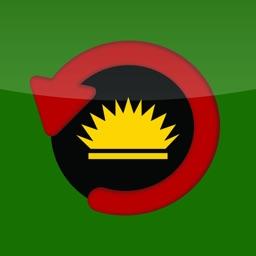 Biafra News + Radio + TV Extra