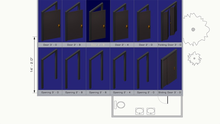 PadCAD screenshot-3