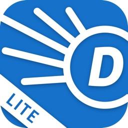 Dictionary.com Dictionary & Thesaurus