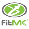FitMK