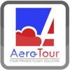 Aero-Tour