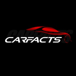 CarFacts - The Car Management App for iPad