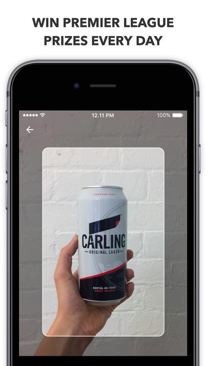 Carling Tap screenshot-3