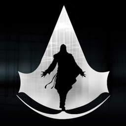 Cool Wallpapers for Assassin's Creed Movie Free