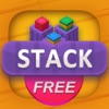 Stack Block -The Brain Hexa free fun Puzzle Games Reviews