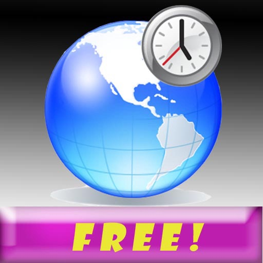 iFOS Free
