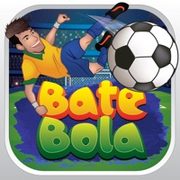 Codes for Bate Bola Pro - Brazil Football 2017 Hack